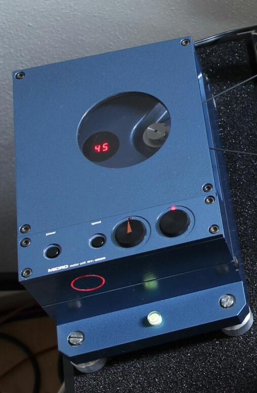 Micro 8000 -1