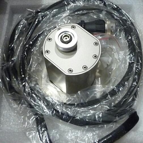 motor pulley_1