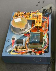 Micro 8000 -2_2