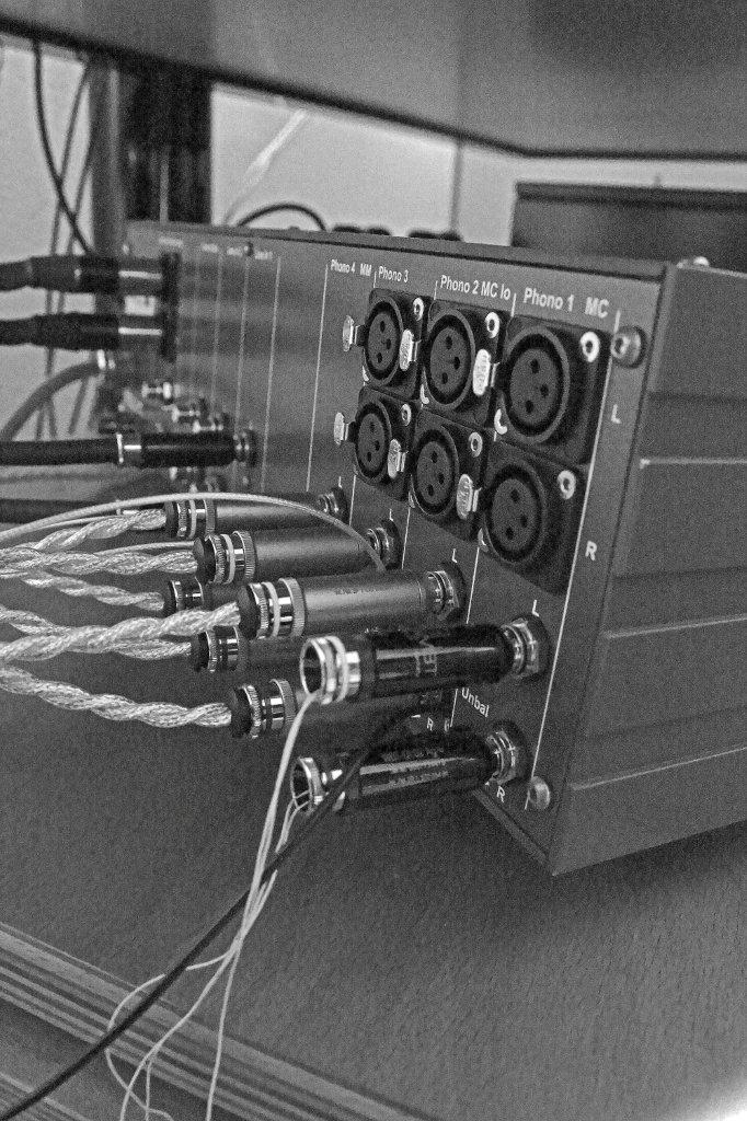 emt-66-connections-2