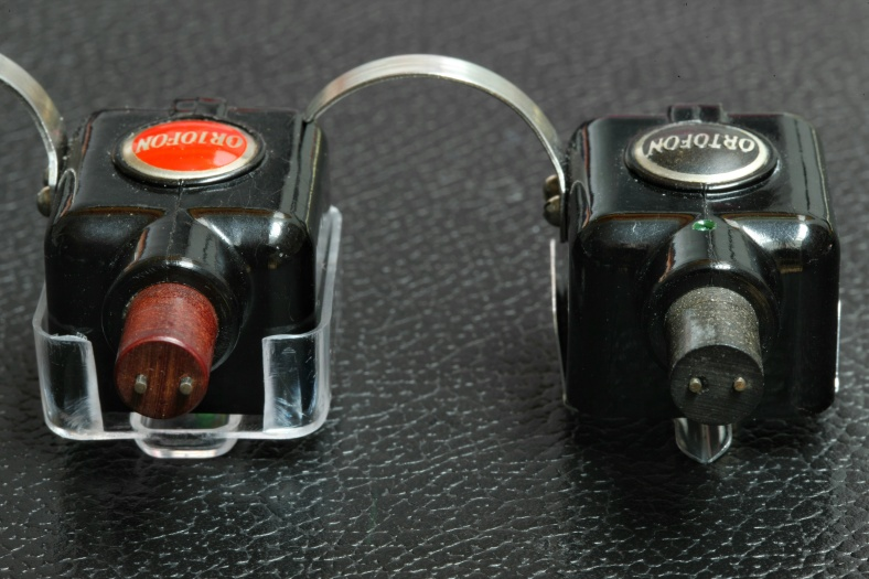 Mono 2 - 1b