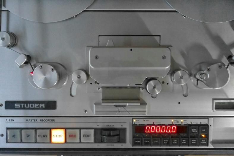 P1000598-01-01