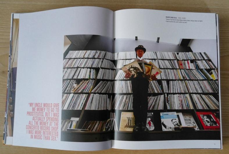records 4