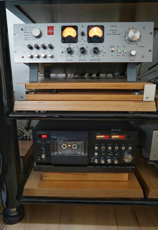 DSC03295-01