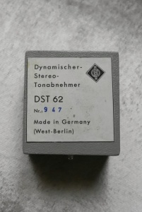 DST 2