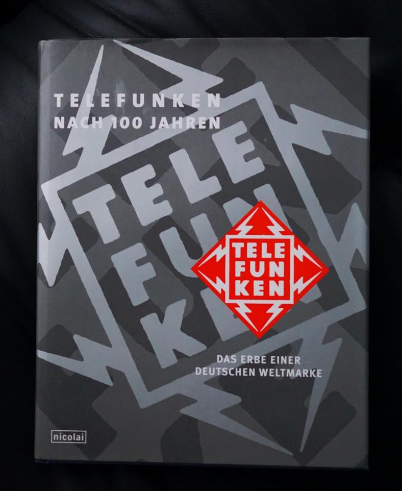 Tele last