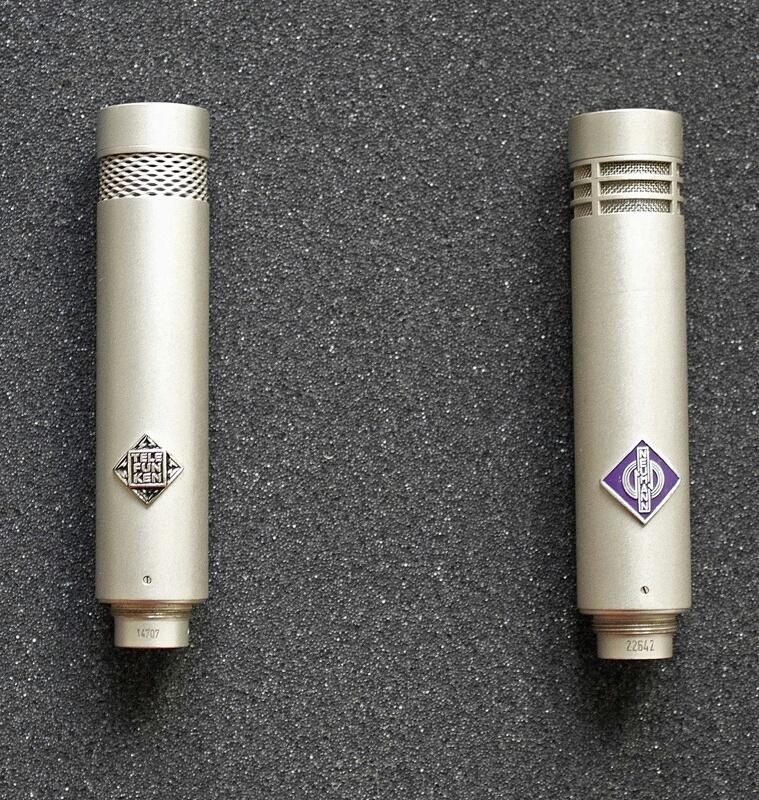 km84-01 (1)