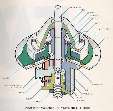 nakamichi-002