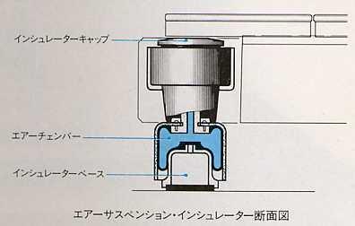nakamichi-003