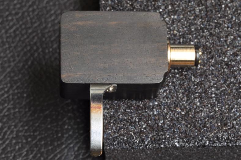 a96c4480-01