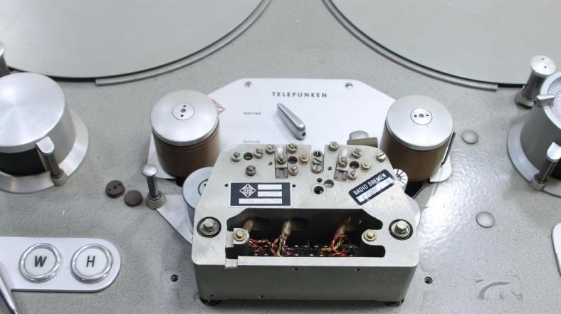 tel-2