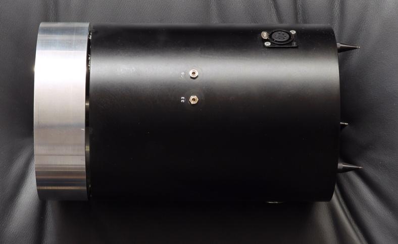 A96C9582-01